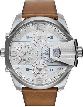 ساعت مچی دیزل  مردانه مدل DZ7374