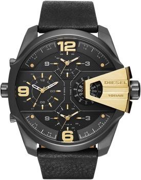 ساعت مچی دیزل  مردانه مدل DZ۷۳۷۷
