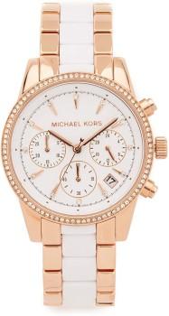 ساعت مچی مایکل کورس  زنانه مدل MK6324