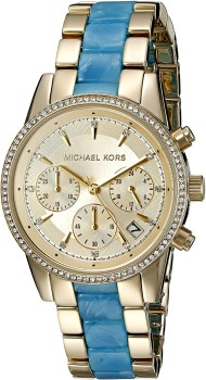 ساعت مچی مایکل کورس  زنانه مدل MK6328