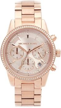 ساعت مچی مایکل کورس  زنانه مدل MK6357