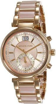 ساعت مچی مایکل کورس  زنانه مدل MK6360