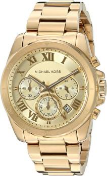 ساعت مچی مایکل کورس  زنانه مدل MK6366