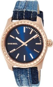 ساعت مچی دیزل  زنانه مدل DZ۵۵۱۰