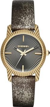ساعت مچی دیزل  زنانه مدل DZ۵۵۱۳