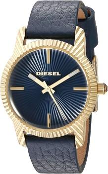 ساعت مچی دیزل  زنانه مدل DZ۵۵۱۴