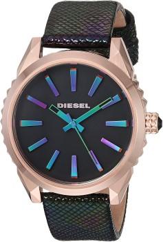 ساعت مچی دیزل  زنانه مدل DZ5542