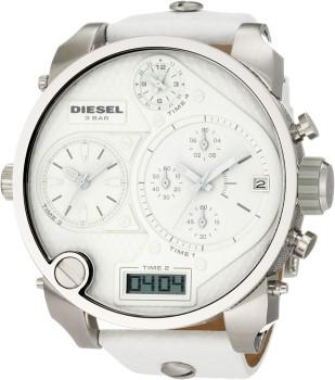 ساعت مچی دیزل  مردانه مدل DZ7194