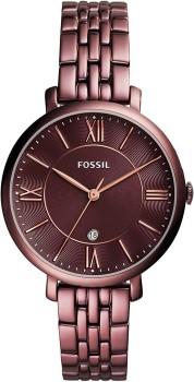 ساعت مچی فسیل  زنانه مدل ES4100