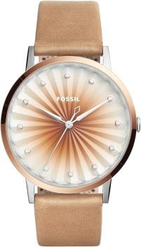 ساعت مچی فسیل  زنانه مدل ES4199