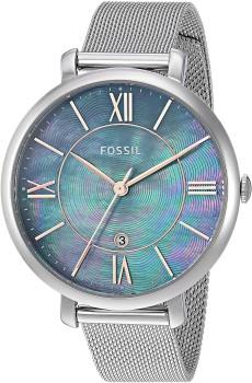 ساعت مچی فسیل  زنانه مدل ES4322
