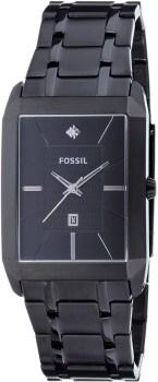 ساعت مچی فسیل  مردانه مدل FS4410