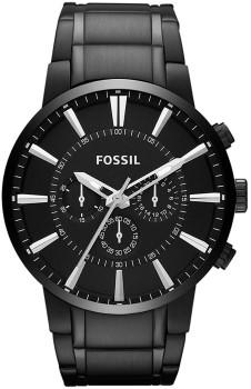ساعت مچی فسیل  مردانه مدل FS4778