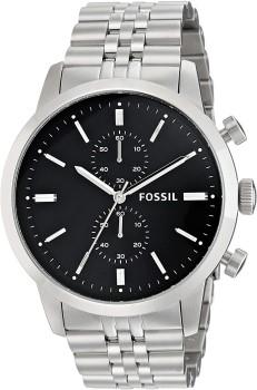 ساعت مچی فسیل  مردانه مدل FS4784
