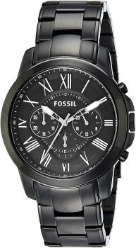 ساعت مچی فسیل  مردانه مدل FS4832