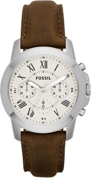 ساعت مچی فسیل  مردانه مدل FS4839