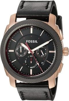 ساعت مچی فسیل  مردانه مدل FS5120