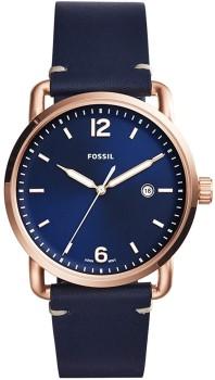 ساعت مچی فسیل  مردانه مدل FS5274