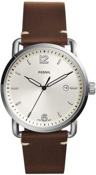 ساعت مچی فسیل  مردانه مدل FS5275