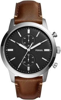 ساعت مچی فسیل  مردانه مدل FS5280