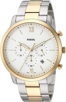 ساعت مچی فسیل  مردانه مدل FS5385