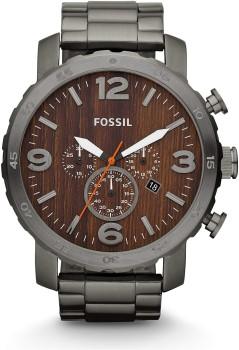 ساعت مچی فسیل  مردانه مدل JR1355