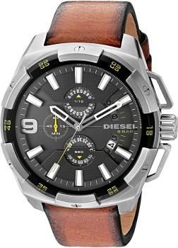 ساعت مچی دیزل  مردانه مدل DZ4393