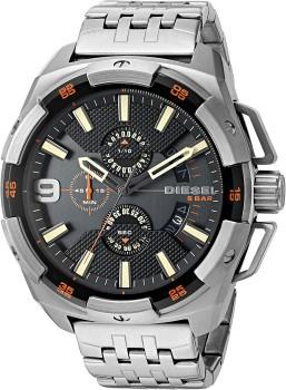 ساعت مچی دیزل  مردانه مدل DZ4394