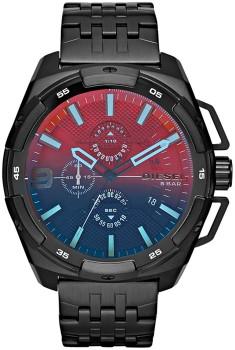 ساعت مچی دیزل  مردانه مدل DZ4395