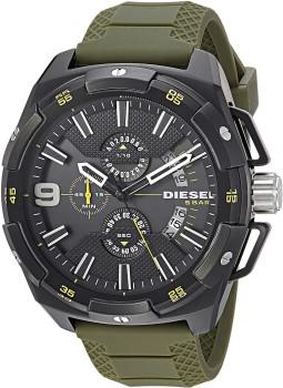 ساعت مچی دیزل  مردانه مدل DZ4396