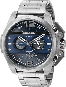 ساعت مچی دیزل  مردانه مدل DZ4398