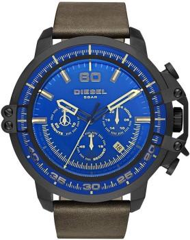 ساعت مچی دیزل  مردانه مدل DZ4405