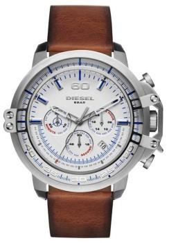 ساعت مچی دیزل  مردانه مدل DZ۴۴۰۶