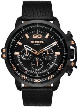 ساعت مچی دیزل  مردانه مدل DZ4409