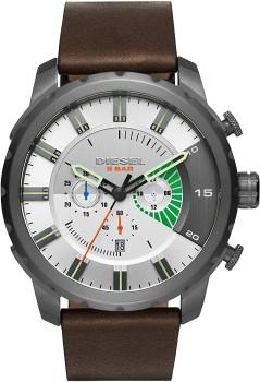 ساعت مچی دیزل  مردانه مدل DZ۴۴۱۰