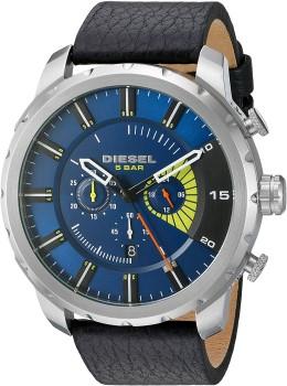 ساعت مچی دیزل  مردانه مدل DZ۴۴۱۱