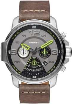 ساعت مچی دیزل  مردانه مدل DZ4433