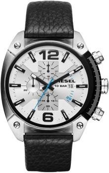 ساعت مچی دیزل  مردانه مدل DZ۴۴۱۳