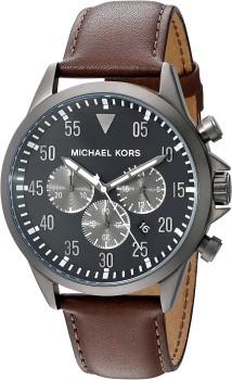 ساعت مچی مایکل کورس  مردانه مدل MK8536