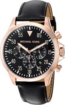 ساعت مچی مایکل کورس  مردانه مدل MK8535
