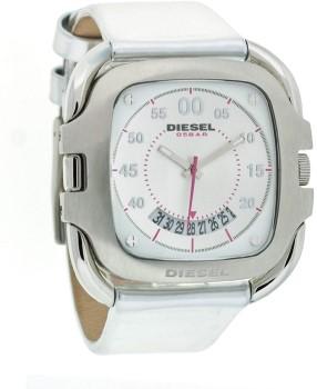 ساعت مچی دیزل  مردانه مدل DZ۵۱۲۳