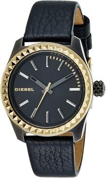 ساعت مچی دیزل  زنانه مدل DZ۵۴۰۸