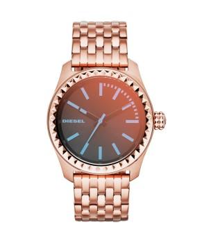 ساعت مچی دیزل  زنانه مدل DZ۵۴۵۱