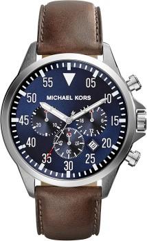 ساعت مچی مایکل کورس  مردانه مدل MK8362