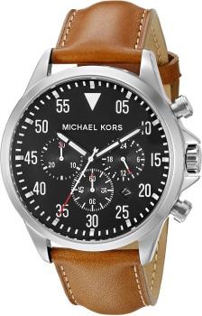 ساعت مچی مایکل کورس  مردانه مدل MK8333