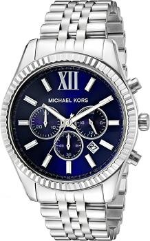 ساعت مچی مایکل کورس  مردانه مدل MK8280