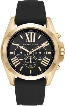 ساعت مچی مایکل کورس  مردانه مدل MK8578