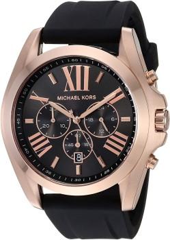ساعت مچی مایکل کورس  مردانه مدل MK8559