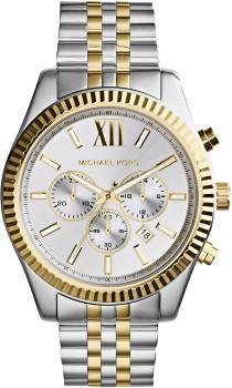ساعت مچی مایکل کورس  مردانه مدل MK8344