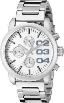 ساعت مچی دیزل  زنانه مدل DZ۴۵۶۳